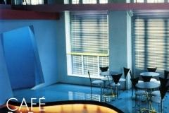 cafebar 93 1